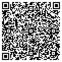 QR code with Antarctic Snow Plowing contacts