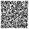 QR code with L & K Refrigeration & AC contacts