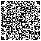 QR code with Great Land Advertising Spec contacts