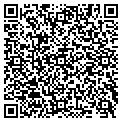 QR code with Hill's Excavating & Snowblowng contacts