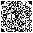 QR code with Byte Computer Service contacts