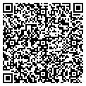 QR code with Ronalds Hair Design contacts