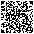 QR code with Alta Group contacts