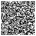 QR code with Greg Remaklus DDS contacts