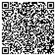 QR code with Morgan Ike Drywall contacts