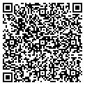 QR code with Lantis Fireworks & Laser contacts
