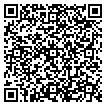 QR code with Heritage Operating Lp contacts