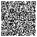 QR code with False Pass Tribal Council contacts
