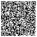 QR code with Natives Of Kodiak Inc contacts