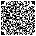 QR code with Club Pacific Charters contacts