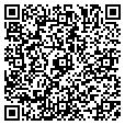 QR code with Art House contacts