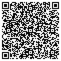 QR code with Merritt Company contacts