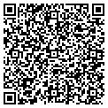 QR code with Chevrolet Of Wasilla contacts