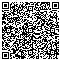 QR code with Traffic Control & Security contacts