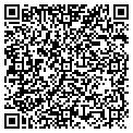 QR code with McRoy & Blackburn Publishers contacts