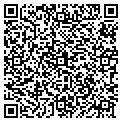 QR code with K-Beach Small Engine Parts contacts