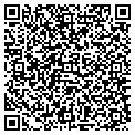 QR code with California Closet Co contacts