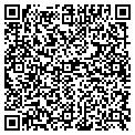 QR code with W R Jones & Son Lumber Co contacts