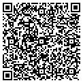 QR code with Interior Surfaces Inc contacts