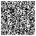 QR code with Young's Gear Inc contacts