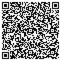 QR code with Austin Sipes Equipment Services contacts