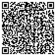QR code with Campbell & Assoc contacts
