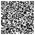 QR code with A Special Touch Therapeutic contacts