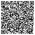 QR code with Kodiak Island Convention contacts