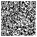 QR code with Alaska Transportation Service contacts