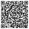QR code with Bargain Barn contacts