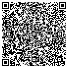 QR code with Anchorage Fracture & Ortho contacts