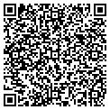 QR code with Ward North America contacts