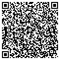 QR code with Aguilera & Velez contacts
