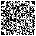 QR code with Alameda Legal Services LLC contacts