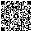 QR code with Alba Law contacts