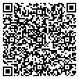 QR code with Malston's contacts