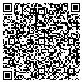 QR code with Lake Country Aircraft Repair contacts