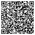 QR code with Nemo The Clown contacts