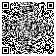 QR code with Tuboscoope contacts