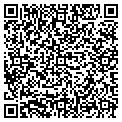 QR code with Raven Beaver Gifts & Beads contacts