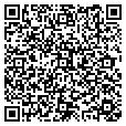 QR code with J D Styles contacts