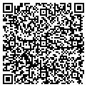 QR code with Eagle River Dental Center contacts