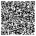 QR code with Southeast Alaska Discovery Center contacts