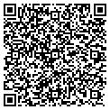 QR code with Hanson Custom Carving contacts