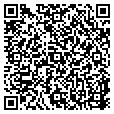 QR code with An Evening By Trent contacts