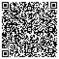QR code with Foxy Cut Styling Salon contacts