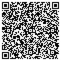 QR code with Sharan's Blessed Hands contacts