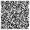 QR code with Digital Rollout Inc contacts