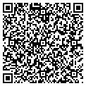 QR code with 10th Street Tesoro contacts