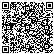 QR code with Financial Group contacts